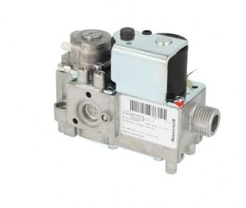 VALVOLA GAS VK4105A1050