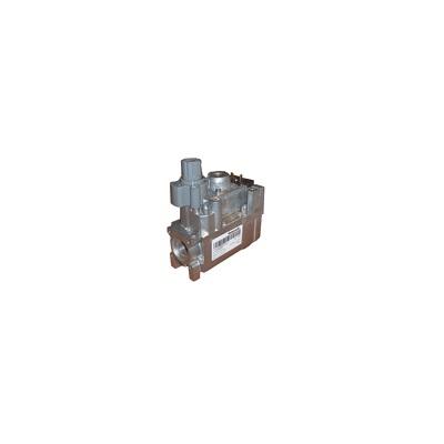 KIT VALV.GAS V4600N4002