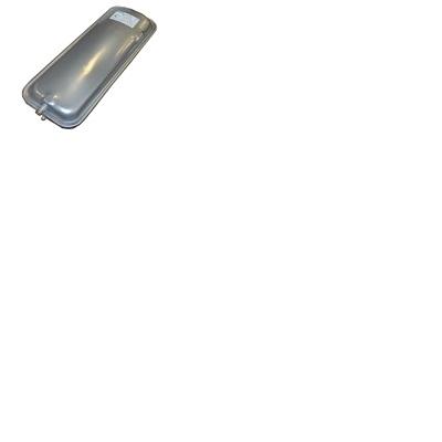 KIT VASO ESP. 8LT (36800410) 3/8
