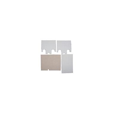 KIT ISOL. CAM. COMB. (EX FER39804950-39807280)