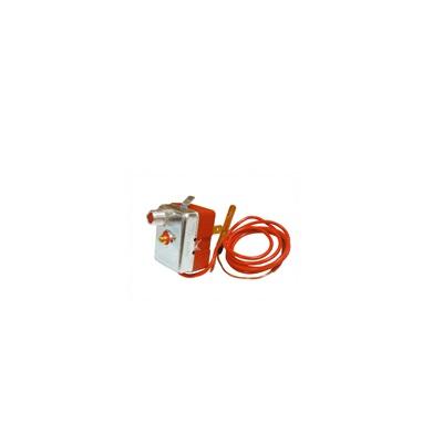 TERMOSTATO RIARMO MANUALE(EX15508)